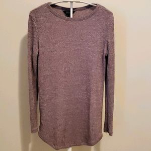 2 for $25 Pink Long-Sleeved Top